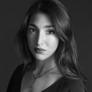 Laura Baldassari