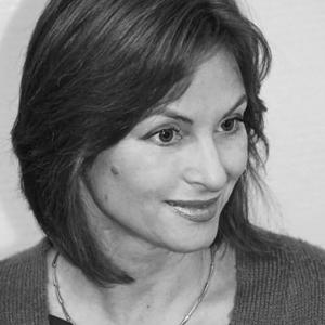 Vyara Shuperlieva