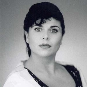 Mariana Pentcheva